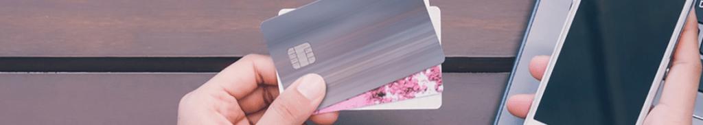 ปรึกษาปัญหาหนี้ชมรมหนี้บัตรเครดิต และ สินเชื่อบุคคล